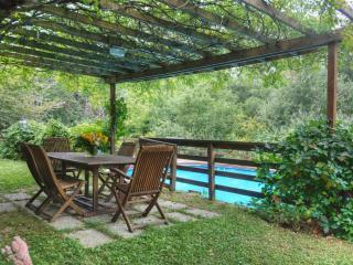 Donnini Italy Vacation Rentals - Villa