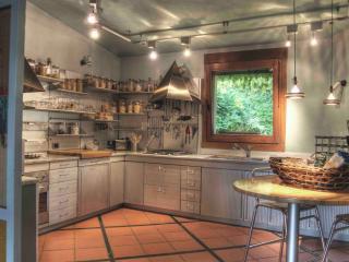 Reggello Italy Vacation Rentals - Home