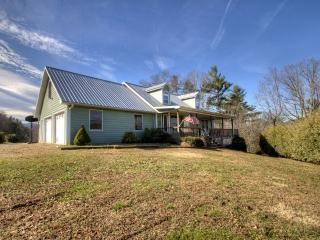 Marshall North Carolina Vacation Rentals - Home