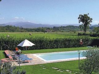 Piazzano Italy Vacation Rentals - Villa