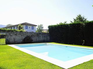 Villamagna Italy Vacation Rentals - Apartment