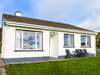 Portmagee Ireland Vacation Rentals - Home