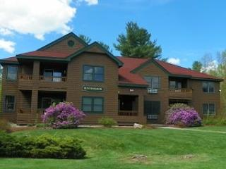 North Woodstock New Hampshire Vacation Rentals -