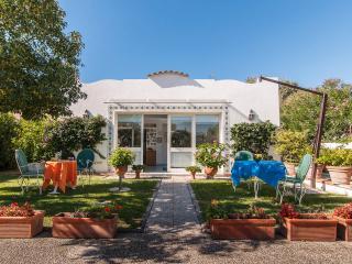 San Felice Circeo Italy Vacation Rentals - Home
