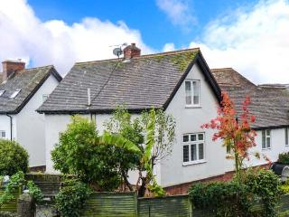 Minehead England Vacation Rentals - Home