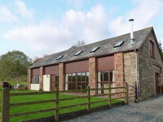 North Molton England Vacation Rentals - Home