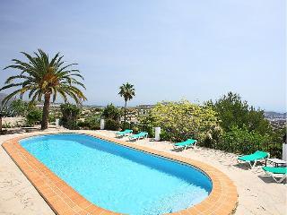 Benissa Spain Vacation Rentals - Home