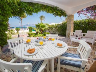 Port de Pollenca Spain Vacation Rentals - Home