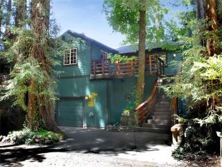 Guerneville California Vacation Rentals - Home