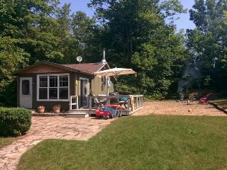 Sauble Beach Canada Vacation Rentals - Home