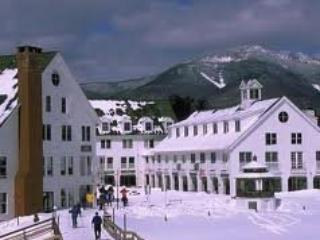 Waterville Valley New Hampshire Vacation Rentals -