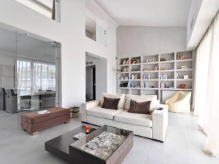 Voula Greece Vacation Rentals - Apartment