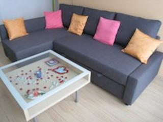 Ottakring Austria Vacation Rentals - Apartment