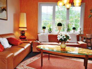 Bad Harzburg Germany Vacation Rentals - Apartment