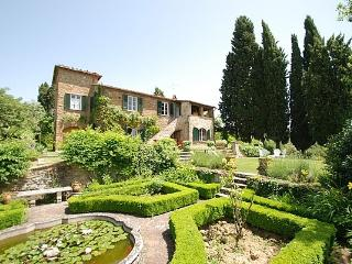 Alberoro Italy Vacation Rentals - Home
