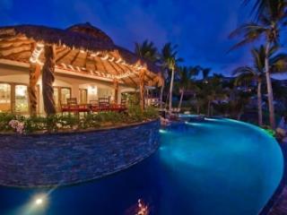 Loreto Mexico Vacation Rentals - Villa