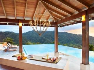 Nosara Costa Rica Vacation Rentals - Home
