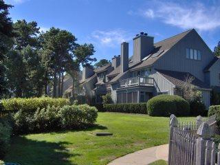 Saco Maine Vacation Rentals - Home