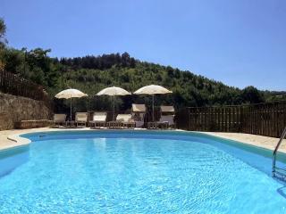 Casacastalda Italy Vacation Rentals - Villa