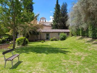 Volte Basse Italy Vacation Rentals - Villa