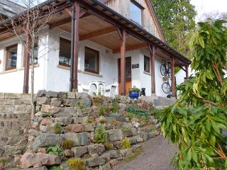 Fort William Scotland Vacation Rentals - Home