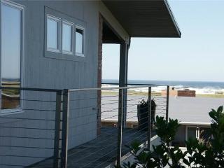Gearhart Oregon Vacation Rentals - Home