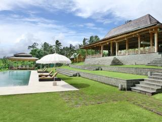 Tabanan Indonesia Vacation Rentals - Villa
