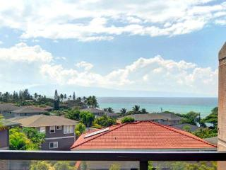 Kahana Hawaii Vacation Rentals - Apartment