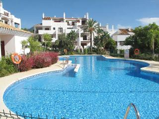Mijas Spain Vacation Rentals - Apartment