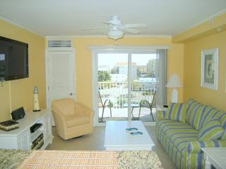 Ocean City Maryland Vacation Rentals - Home