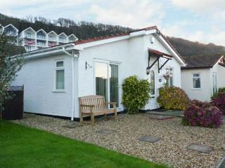 Westward Ho England Vacation Rentals - Home