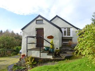 Ballyvourney Ireland Vacation Rentals - Home