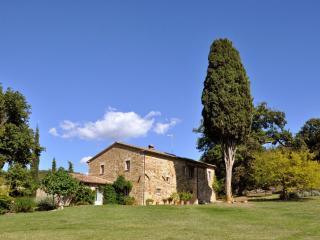 San Casciano dei Bagni Italy Vacation Rentals - Home