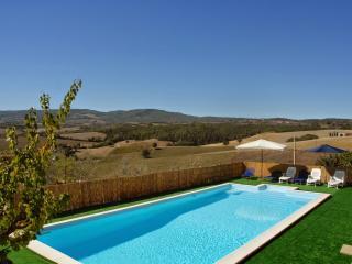 Macciano Italy Vacation Rentals - Villa