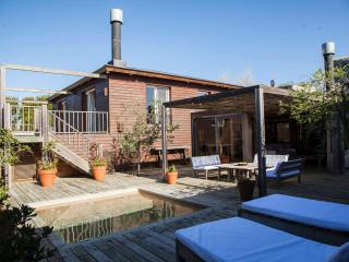 Manantiales Uruguay Vacation Rentals - Home