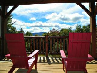 Banner Elk North Carolina Vacation Rentals - Home