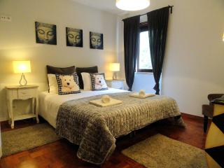Lisbon Portugal Vacation Rentals - Home