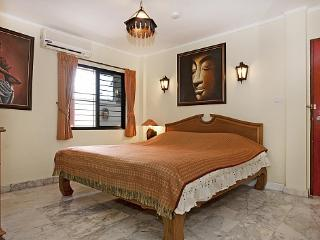 Pattaya Thailand Vacation Rentals - Villa