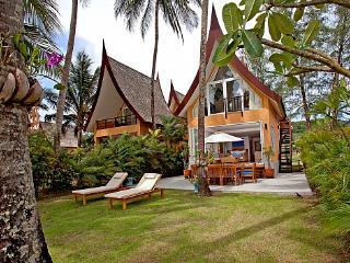 Koh Chang Thailand Vacation Rentals - Villa
