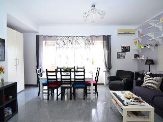 Rome Italy Vacation Rentals - Apartment