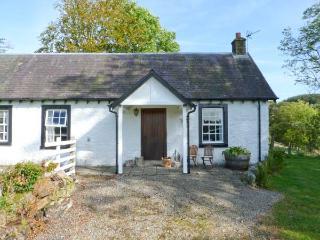 Canonbie Scotland Vacation Rentals - Home