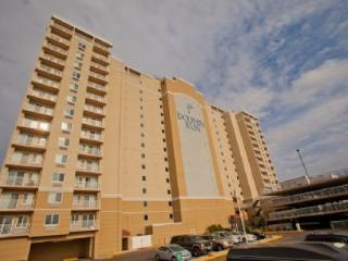 Virginia Beach Virginia Vacation Rentals - Apartment