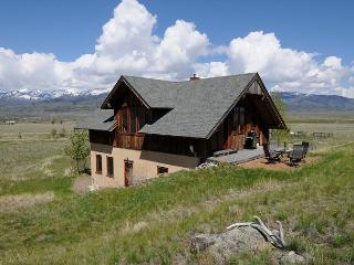Pray Montana Vacation Rentals - Home