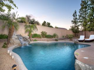 Glendale Arizona Vacation Rentals - Home