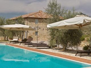 Castelnuovo Berardenga Italy Vacation Rentals - Home