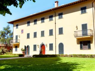 Fucecchio Italy Vacation Rentals - Home