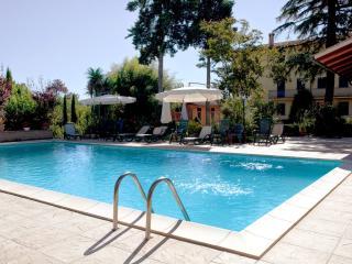 Galleno Italy Vacation Rentals - Villa