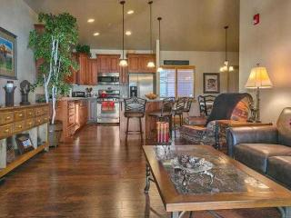Sandy Utah Vacation Rentals - Home