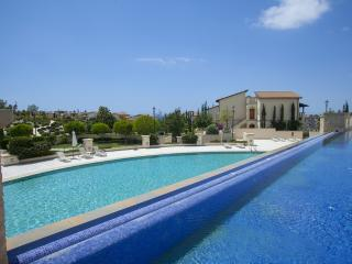 Paphos Cyprus Vacation Rentals - Apartment