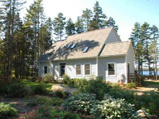 Waldoboro Maine Vacation Rentals - Home